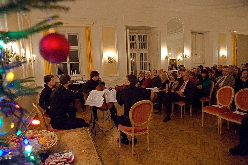 vilemov_2013_advent_koncert_o52a9104