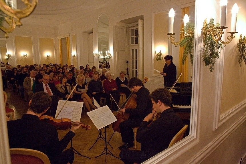 vilemov_2013_advent_koncert_o52a9186